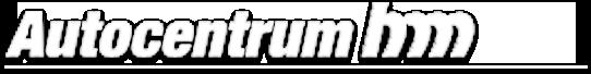 Autocentrum hm — přejít na úvod