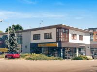 2017-budova-(1)