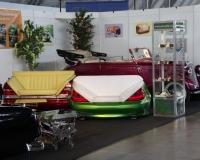 Výstava Stuttgart 2010